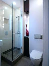 stand up shower doors stand up shower stunning stand up bathtub shower attractive modern stand up