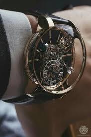 <b>ЧАСЫ</b> СУПЕР: лучшие изображения (257)   <b>Часы</b>, Мужские <b>часы</b> ...