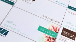 Compliment Slips Template Compliment Slip Printing Print Compliment Slips
