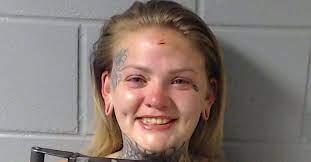 Samantha Vaughan Allegedly Shouted Racial Slurs | Law & Crime
