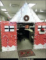 images work christmas decorating. Cubicle Decorations For Christmas Decorating Theme Bedrooms Manor Office  Work Images