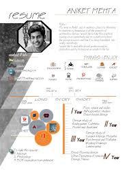 Undergraduate Architecture Resume | Portfolio ! | Pinterest | Cv ...