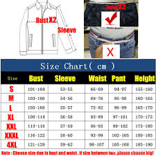 Ghillie Suit Size Chart 2019 Outdoor Mens Camouflage Hunting Suit Tactical Uniform Sports Hiking Sets Army Combat Sets Men Training Ghillie Suit From Dujian5201314 22 89