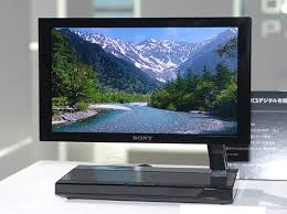 sony tv oled. japanoledoled-tvsony sony tv oled g