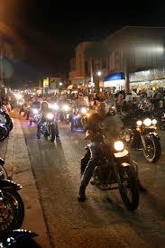 Wholesale Lighting South Daytona Daytona Beach By Night Vcs