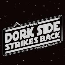 Dork Designs New The Dork Side Set 2