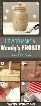 ideas about diy projects for teens diy for easy recipes for kids to make at home cool recipe ideas for teens and tweens