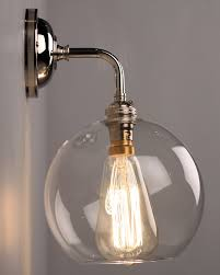 pendant light installation magnificent replacement glass shades for pendant lights also black ceiling light fixtures