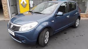 voiture pas cher achat voiture occasion moins 5000 euros ouest france auto