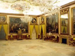 File:Palacio Real de Aranjuez - Interior 03.jpg