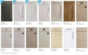 Replacement Kitchen Cabinet Doors Crafty Design Ideas 19 28 Uk