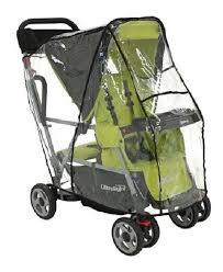<b>Дождевики</b> на коляску <b>Joovy</b> - купить <b>дождевик</b> на коляску Джуви ...