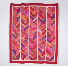 Small Picture 23 best On Point Quilts images on Pinterest Patchwork quilting