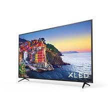 vizio tv 75 inch. vizio® smartcast™ e-series 75\ vizio tv 75 inch