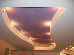 which ceiling is better drywall or
