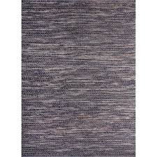 felted wool rug diy hand woven coconut x on
