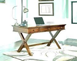 home office desk plans. Exellent Desk Office Desk Plans Simple Home  Wood Trestle With Home Office Desk Plans G