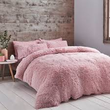 the best fleece bedding to keep you