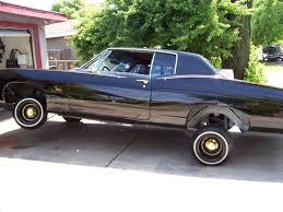 1968 Impala Custom Fest - Page 195
