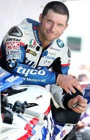 Martin Dundrod Star co Back Already uk Belfasttelegraph Guy After Crash At Racing Work -