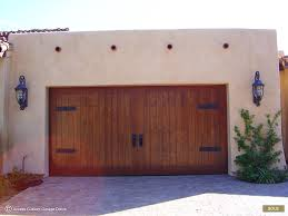 southwest garage doorSouthwest Garage Door I56 On Coolest Home Design Style with