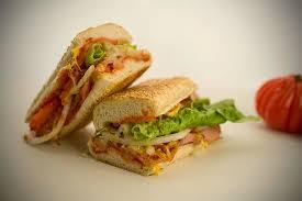 sarpino s pizzeria sandwich