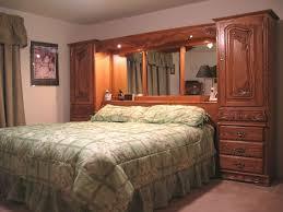 bedroom sets king size unit set snapshot