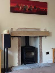 oak beam above fireplace decorating ideas contemporary best on oak beam above fireplace room design ideas