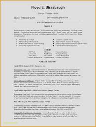What Is A Cover Letter Resume Beautiful How To Do A Resume Cover