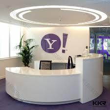 2 person reception desk circular reception desk 2 person reception desk circular reception desk reception desk on alibaba com
