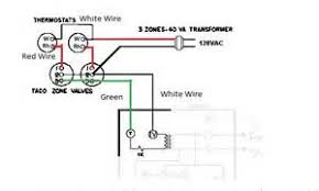 similiar taco 571 zone valve wiring keywords taco zone valve wiring diagram taco zone valve wiring taco zone valve