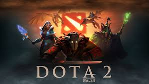 dota received a huge update lecshare
