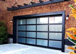 garage door insertsGallerygarage Door With Windows Price Wayne Dalton Garage Glass