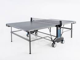 kettler table tennis table outdoor 6 picture close zoom picture