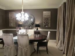 dining room paint colors with chair rail. chair rail painting rules dining room paint colors 2018 color ideas 2017 with
