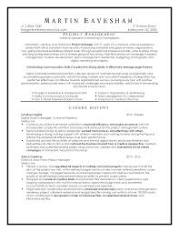 Resume Marketing In Australia Therpgmovie