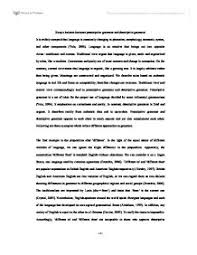 a balance between prescriptive grammar and descriptive grammar  page 1 zoom in