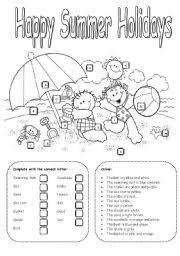 moreover Kindergarten SUMMER Review Math   Literacy Worksheets   Activities as well  further The four seasons of the year worksheets for preschools together with Printable Worksheets for Kids in addition  likewise The 25  best Lkg worksheets ideas on Pinterest   Kindergarten furthermore Summer Worksheets furthermore Summer Kindergarten Worksheets   Worksheets  Pre school and Summer also Summer Themed Worksheets in addition . on preschool summer worksheets and activities
