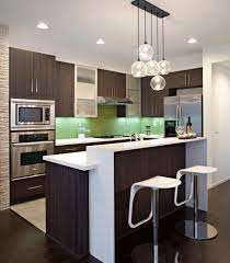 design of open kitchen. open kitchen design for small apartment of