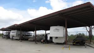 storage mansfield tx. Interesting Mansfield DallasFt Worth Boat Storage In The Mansfield TX Area Is Convenient  Affordable And Secure Call Us For More Details 8174844825 On Tx R