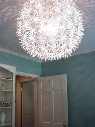 nursery lighting ideas.  Lighting Light Fixtures For Girl Bedroom Astonishing Girls  Nursery Ceiling Fixture Lighting Ideas Flowers With White Color Lamp Door Home  T