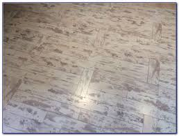 hampton bay laminate flooring installation designs