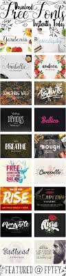 top ideas about fonts pretty fonts fonts i am one happy girl right now i just finished ing all