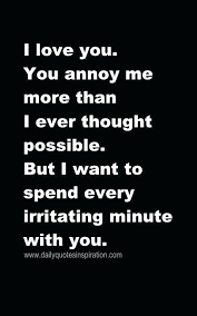 Funny Love Quotes From Movies Funny I Love You Quotes Continue Reading These Funny Love Quotes 83