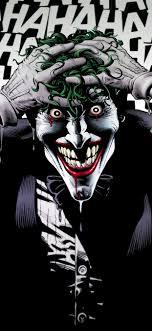 Dope Joker Wallpaper 4K (Page 1) - Line ...
