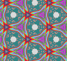 Trippy Pattern Adorable Trippy Pattern By CYCLEJUNKIE48 On DeviantArt