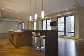 Nice Pleasing Contemporary Pendant Lights For Kitchen Island Fancy Interior  Kitchen Inspiration