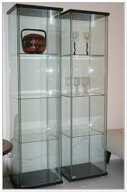 ikea glass door cabinet glass doors for cabinets cabinet designs ikea detolf glass door cabinet beech