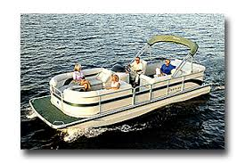 pontoons boat wiring help premier pontoon boat