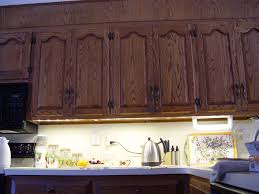 dimmable led under cabinet lighting utilitech under cabinet lighting